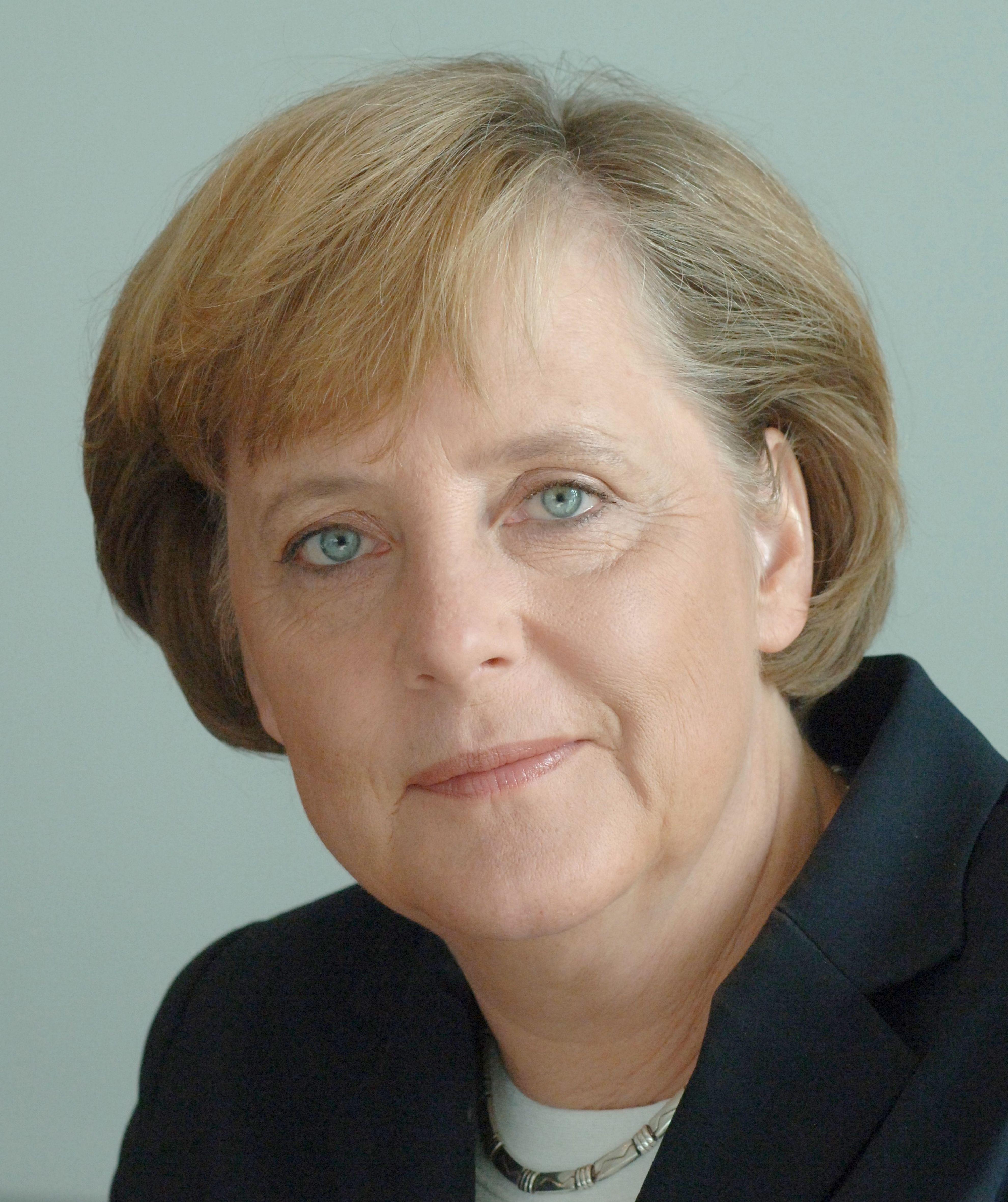 Angela kasner dissertation