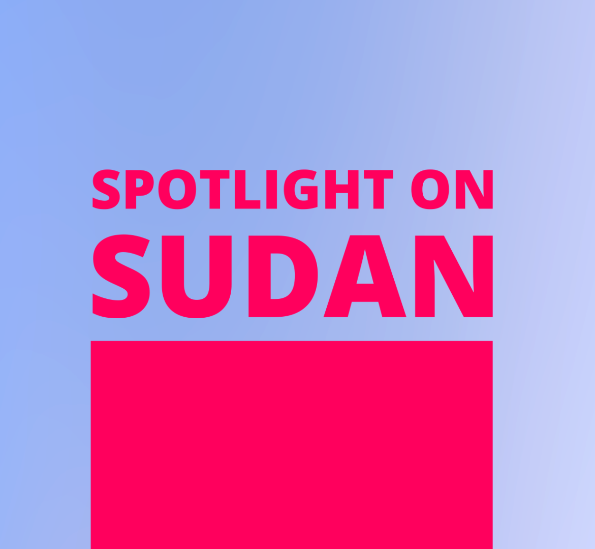 sudan study cover zoomed