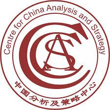 Centre for China Analysis and Strategies