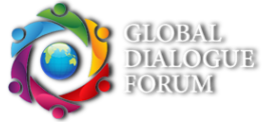 Global Dialogue Review