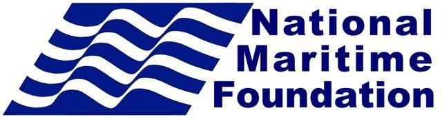 National Maritime Foundation (NMF)