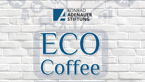 EcoCoffee