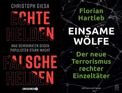 Giesa Hartleb Cover
