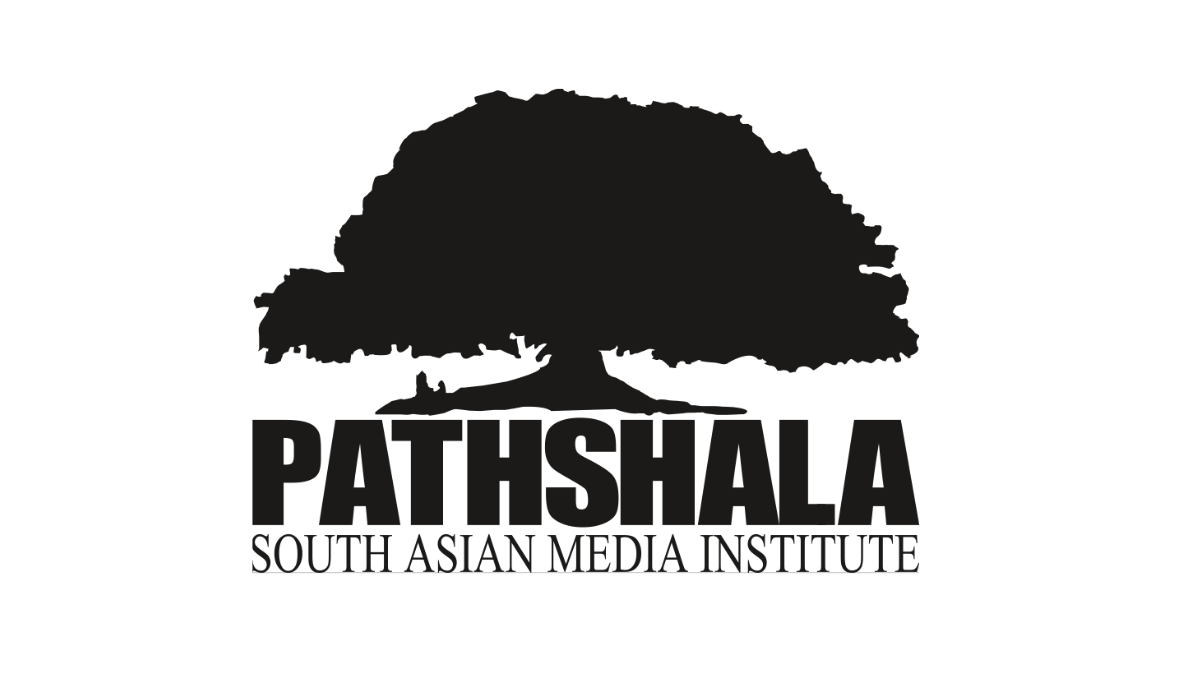 Pathshala South Asian Media Institute