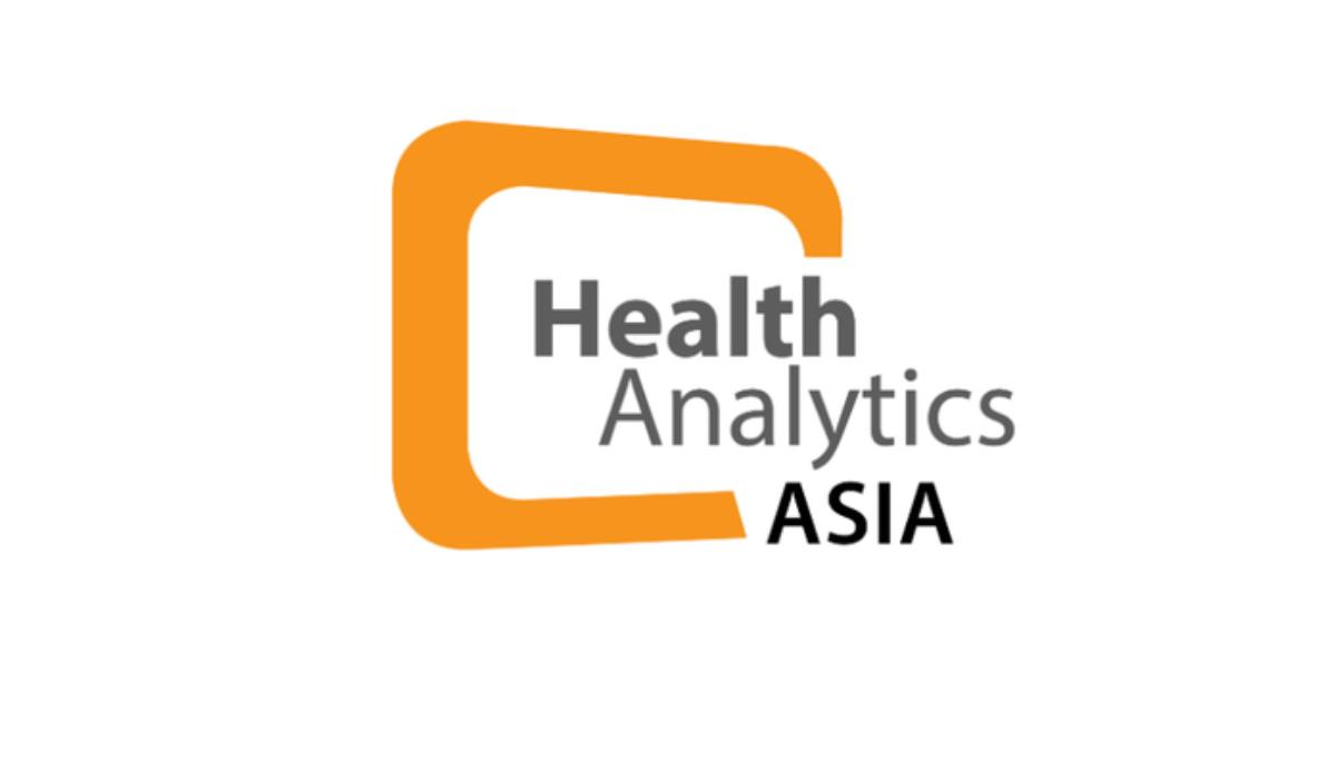 Health Analytics Asia