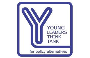 Young Leaders Think Tank for Policy Alternatives