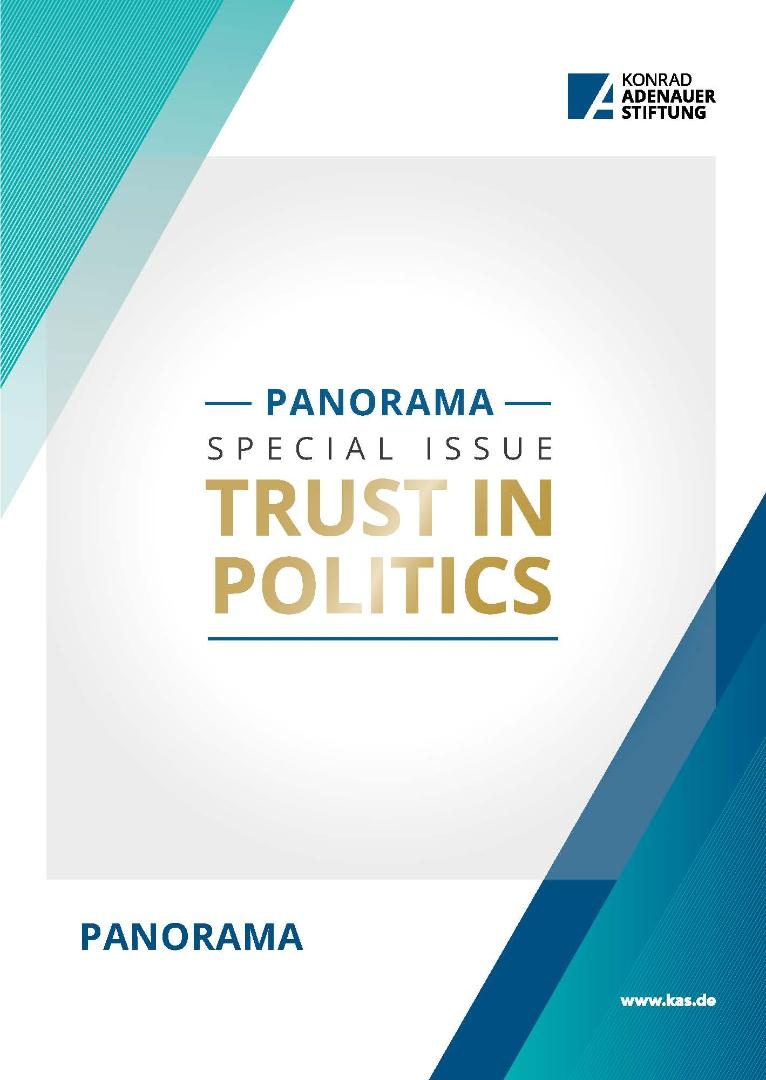 Panorama Special Issue