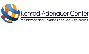 Konrad Adenauer Center for International Relations and Security Studies (KACIRSS)