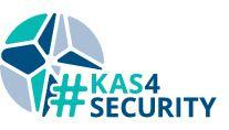 KAS 4 Security
