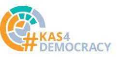 KAS 4 Democracy