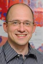 Dr. Christoph Haas