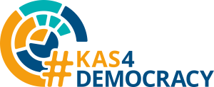 KAS4democracy