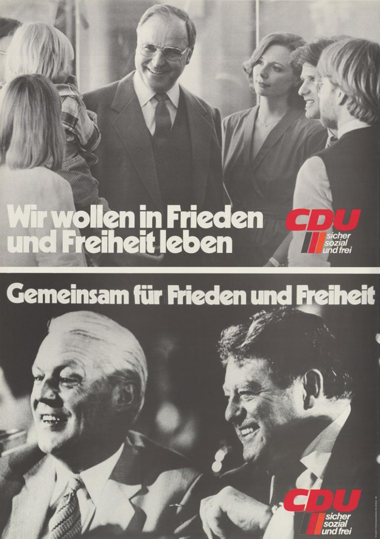 Für die liebe 1969 freiheit film 1969 »