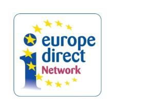 Logo Europe Direct Network