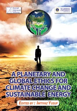A Planetary and Global Ethics for Climate Change and Sustainable Energy (Cover) v_2