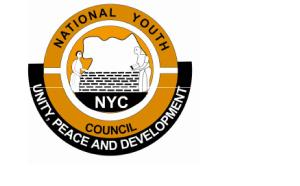 logo NYC formatted