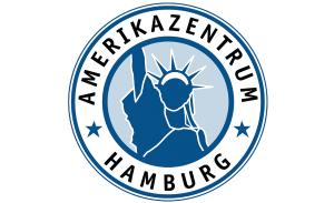 Amerikazentrum Hamburg