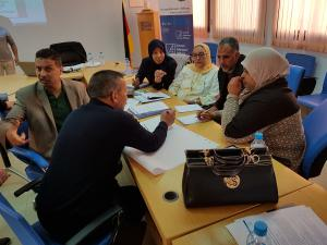 Formation Tanger Marrakech v_3