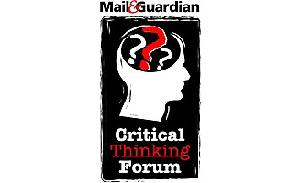 Critical Thinking Forum