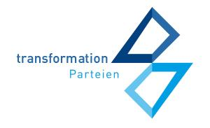 Transformationskonferenz Parteien