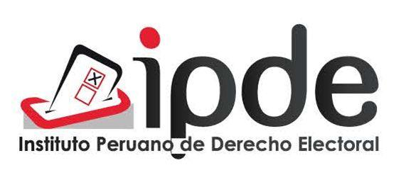 IPDE (1)