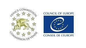 Venice commission, council of europe