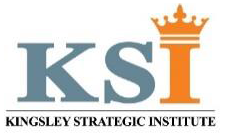 Kingsley Strategic Institute