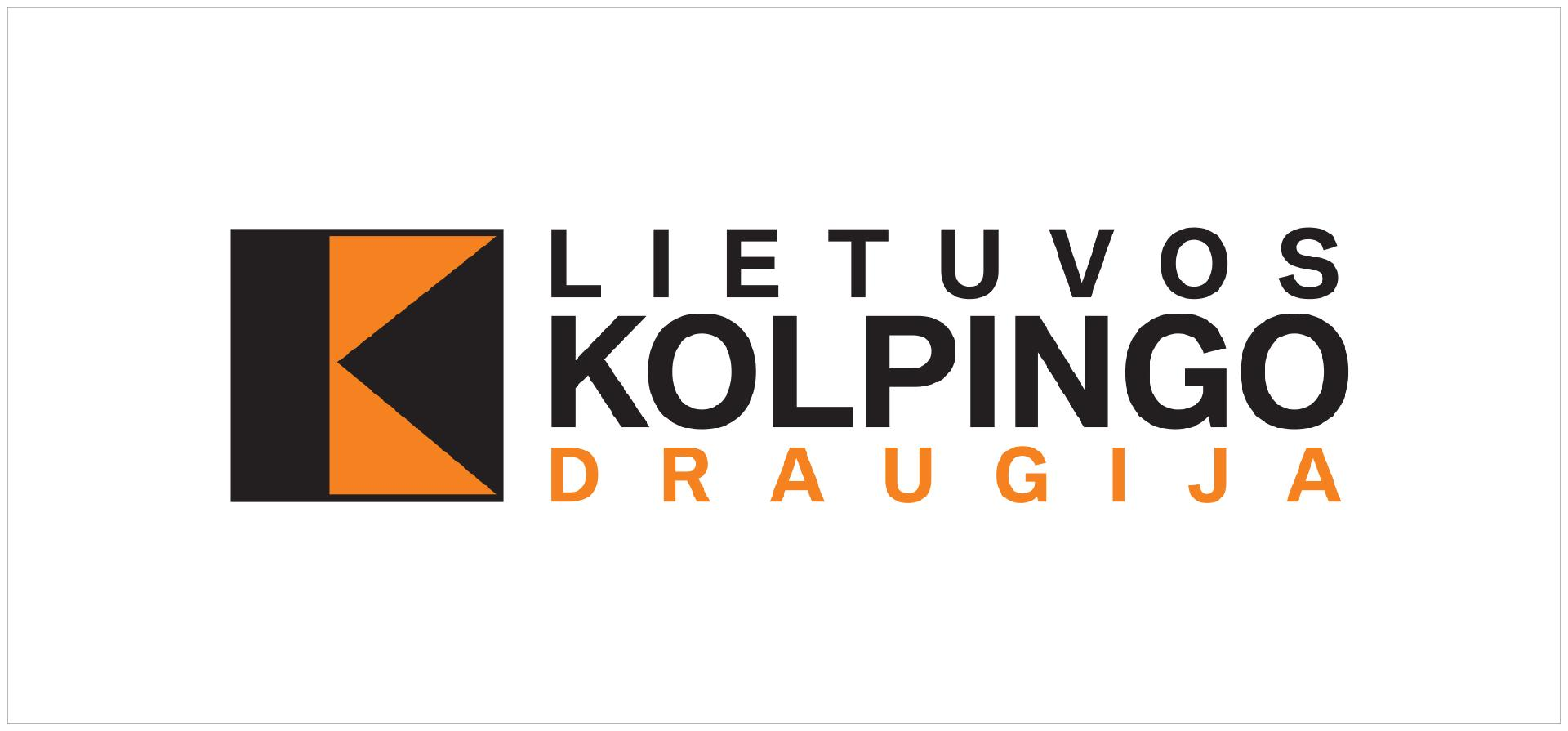 The Lithuanian Kolping Society