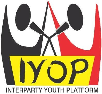 Inter-Party Youth Platform (IYOP) v_2