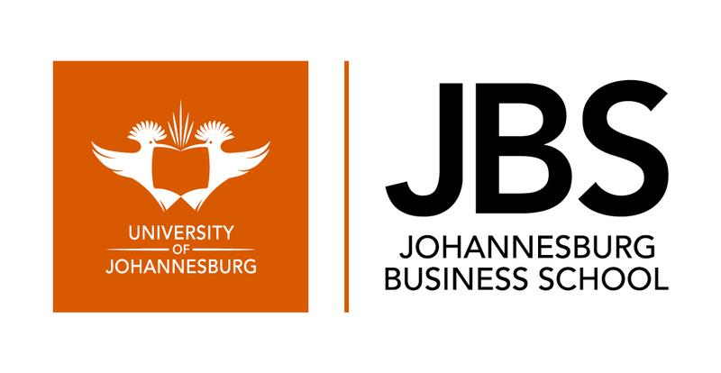 Johannesburg Business School