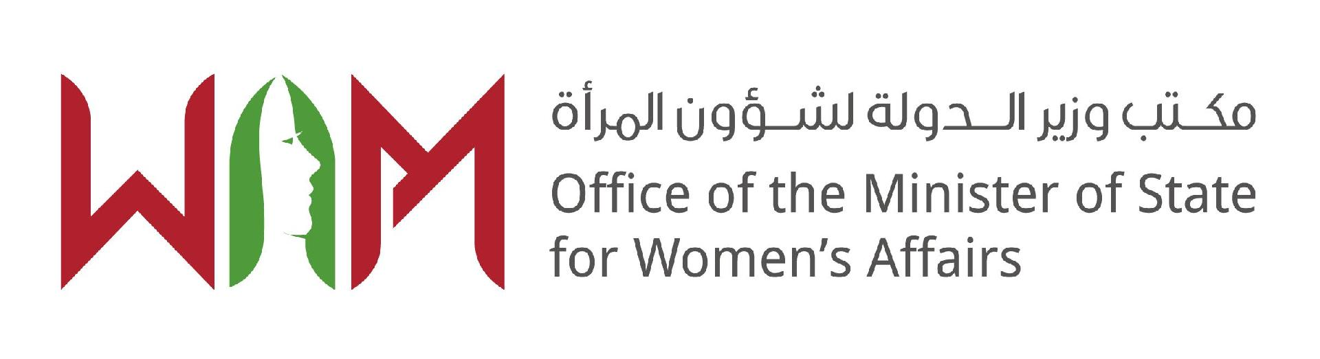 Office of the Minister of State for Women's Affairs (OMSWA)