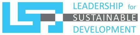Leadership for Sustainable Development (LSD)