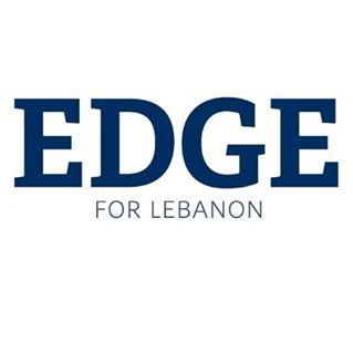 EDGE for Lebanon