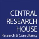 Central Research House (CRH)