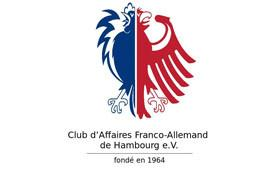 Club d'Affaires Franco-Allemand de Hambourg (Amicale e.V