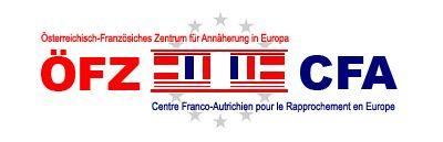Austro-French Centre for Rapprochement in Europe (CFA), Vienna