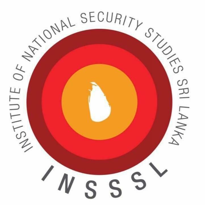 The Institute of National Security Studies (INSSSL)