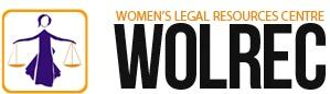 Women's Legal Resources Centre (WOLREC)