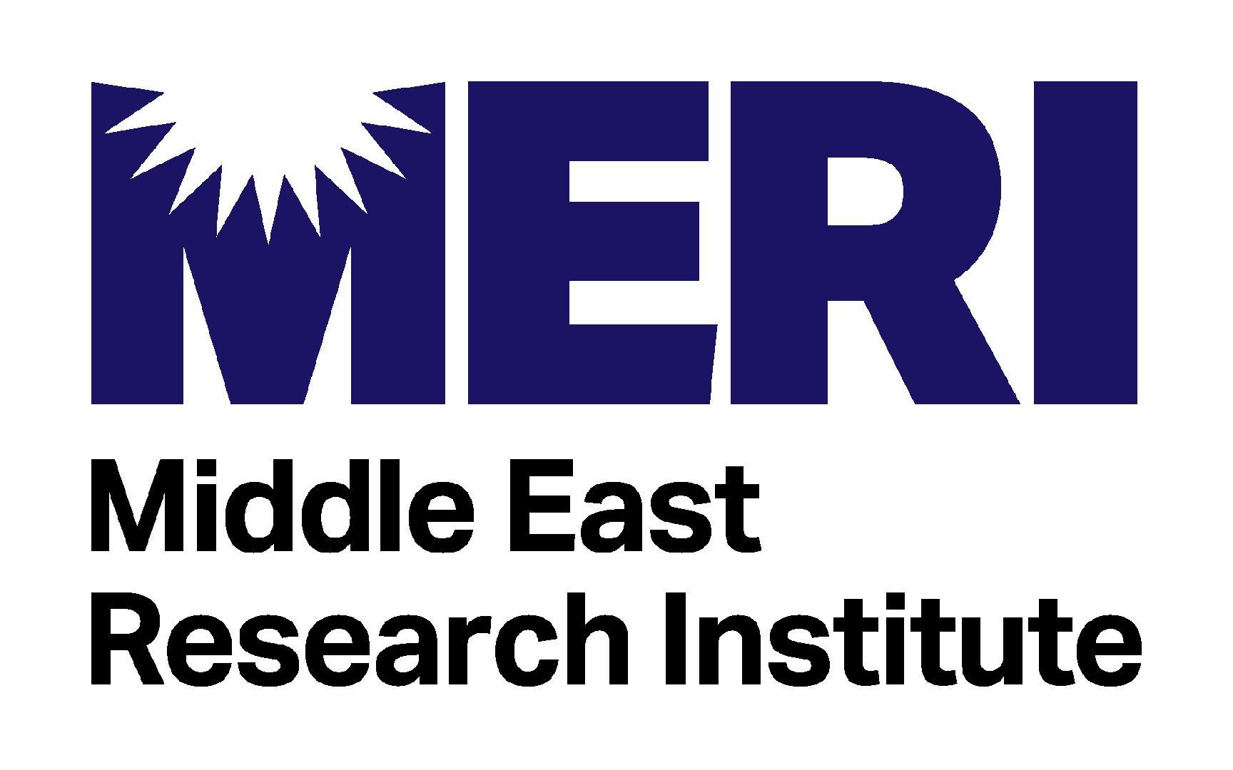 Konrad-Adenauer-Stiftung - Syria/Iraq Office