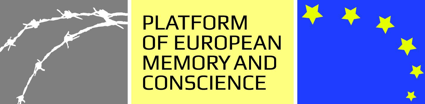 European Platform of Memory and Conscience (EPMC)