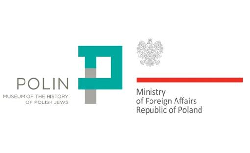 Polin - Museum of the history of the polish jews _ Ministry of foreign affairs Republic of Poland