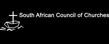 South African Council of Churches (SACC) v_2
