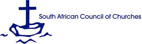 South African Council of Churches v_1