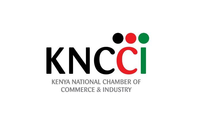 Kenya National Chamber of Commerce and Industry (KNCCI)