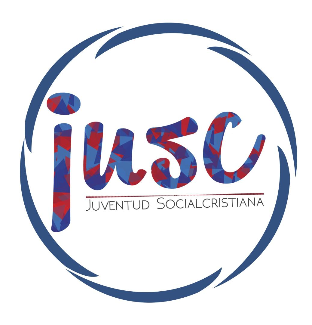 JUSC