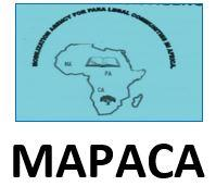 Mobilization Agency for Paralegal Communities in Africa (MAPACA)
