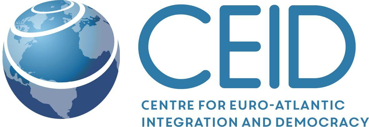 Centre for Euro-Atlantic Integration and Democracy