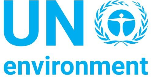 United Nations Environment