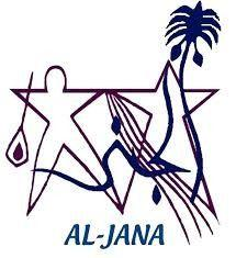 AL-JANA_ Arab Resource Center for Popular Arts (ARCPA)