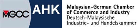 Malaysian-German Chamber of Commerce and Industry (MGCC)